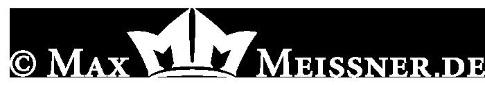 Max Meissner | magic moments | Fotografie & Videografie